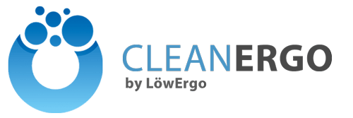 Logo-CLEANERGO
