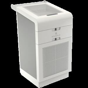 Luftreinigungsgerät Luftdesinfektion NV1050