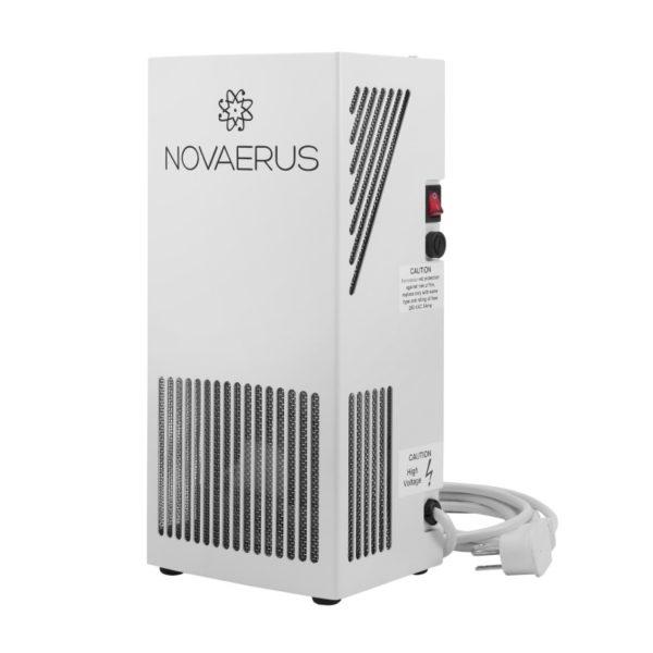 Luftreinigungsgerät Luftdesinfektion NV200