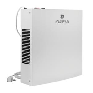 Luftreinigungsgerät Luftdesinfektion NV800